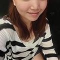 SAM_3591