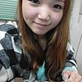 SAM_5569