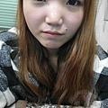 SAM_5571