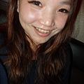 SAM_7550.JPG
