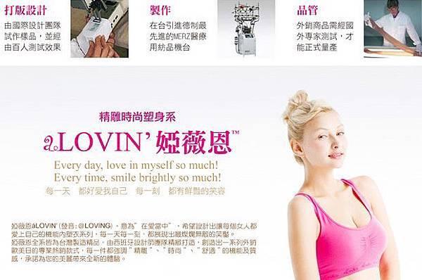 alovin_brand_2013