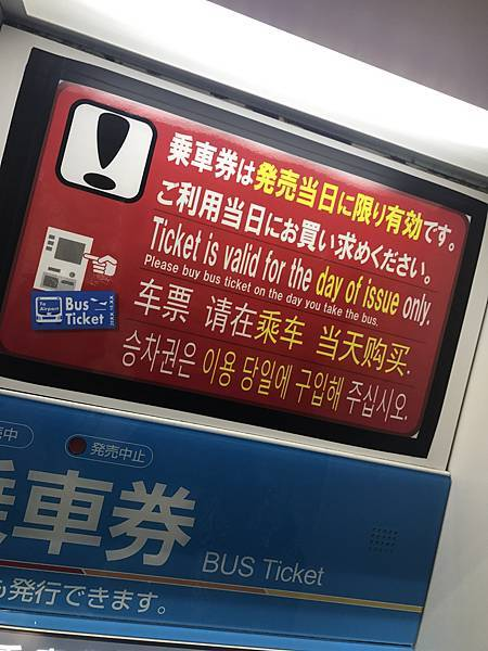 IMG_8563.JPG