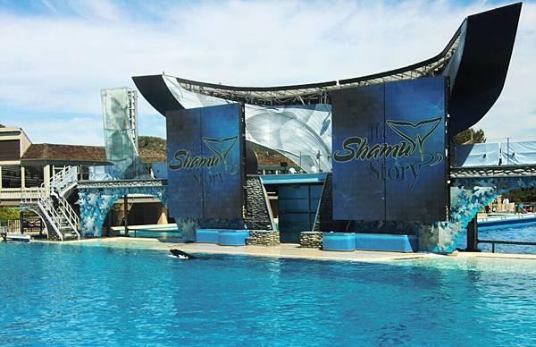 SanDiego-SeaWorld - 07.jpg