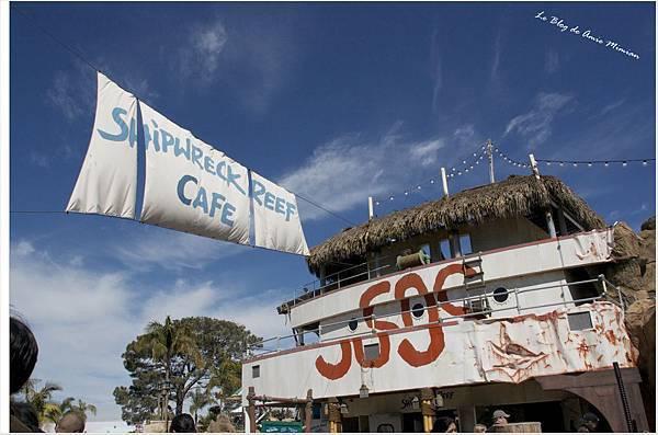SanDiego-SeaWorld - 13.jpg