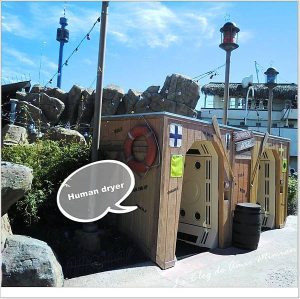 SanDiego-SeaWorld - 15.jpg