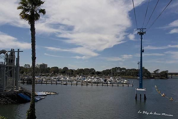SanDiego-SeaWorld - 20.jpg