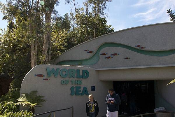 SanDiego-SeaWorld - 25.jpg