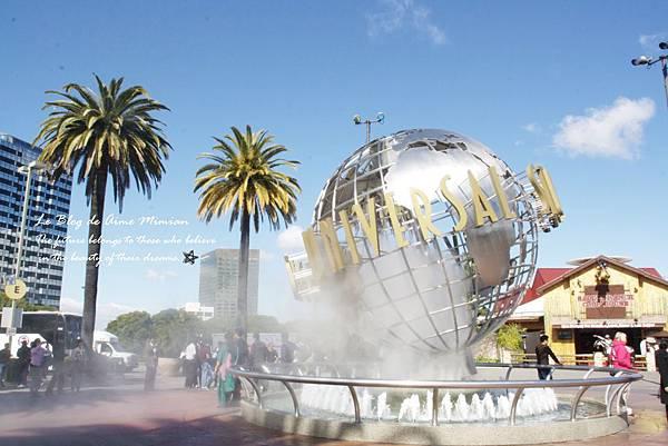 L.A-Universal Studio - 06.jpg