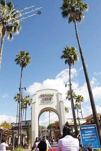 L.A-Universal Studio - 07.jpg