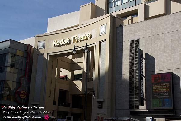 L.A-Kodak & Chinese Theatre - 01.jpg