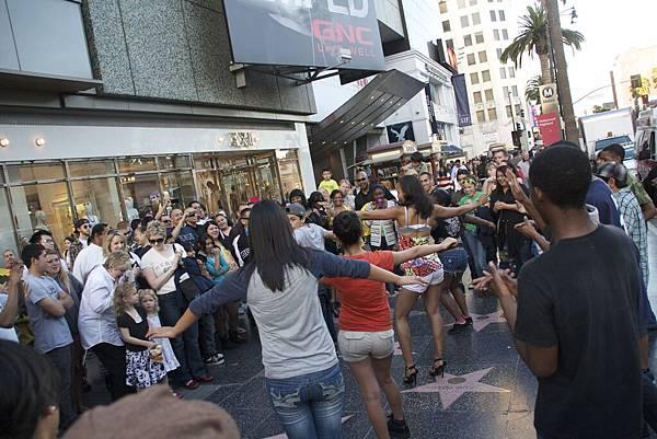 L.A-Kodak & Chinese Theatre - 35.jpg