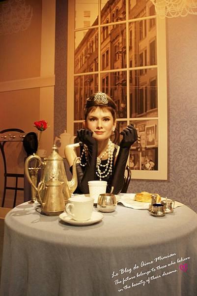 L.A-Madame Tussauds - 13.jpg