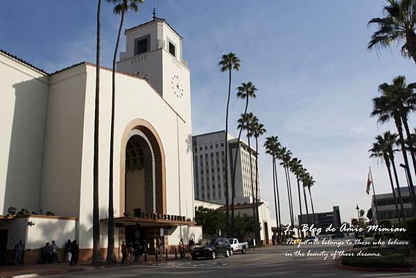 L.A-UnionStation+OlveraStreet - 08.jpg