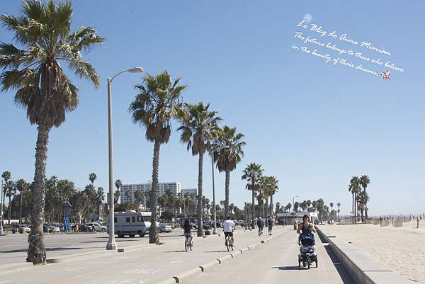 Santa Monica - 03.jpg