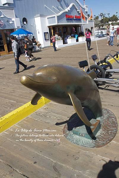 Santa Monica - 07.jpg