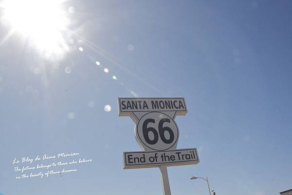 Santa Monica - 08.jpg