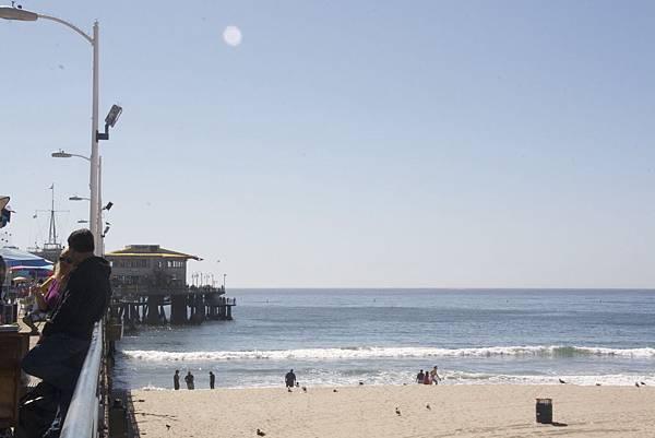 Santa Monica - 09.jpg