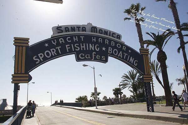 Santa Monica - 17.jpg