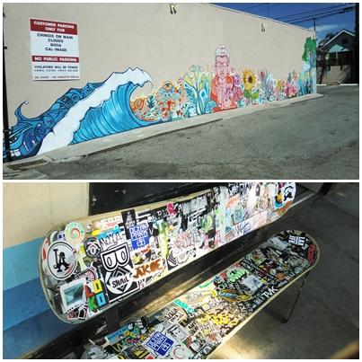 Santa Monica - 20.jpg