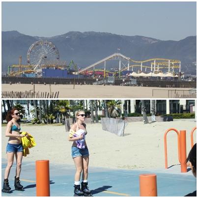 Santa Monica - 22.jpg