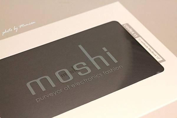 moshi codex - 08.jpg