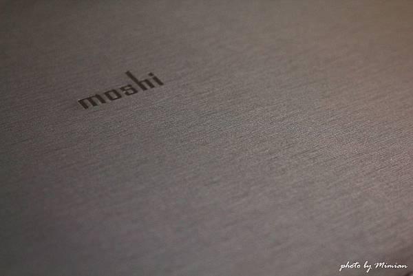 moshi codex - 12.jpg