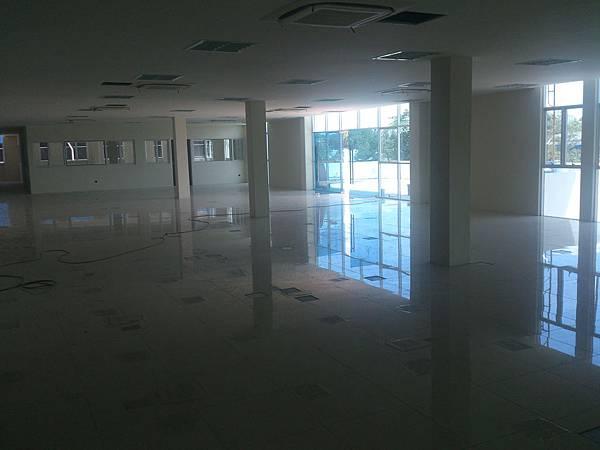 辦公室室內裝修完成 (2).jpg