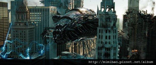 Transformers-Dark-of-the-Moon05.jpg
