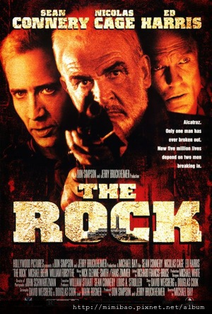 The Rock poster 1.jpg