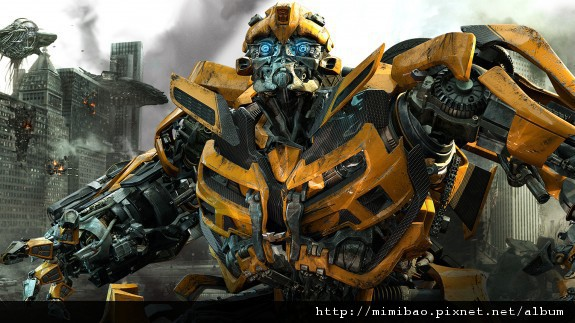 Transformers-Dark-of-the-Moon08.jpg