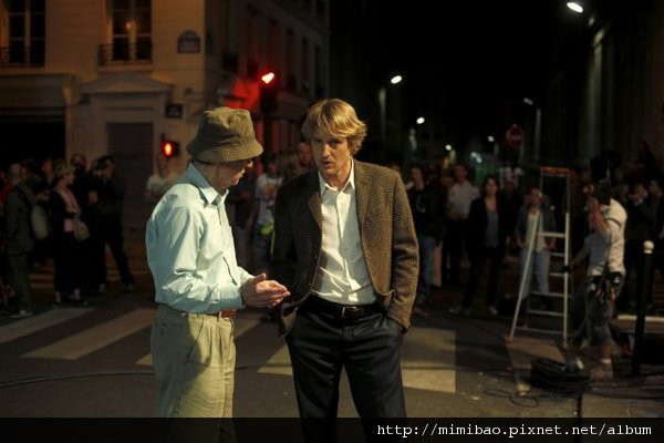 Midnight in Paris01.jpg