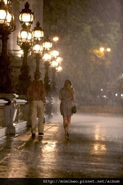 Midnight in Paris02.jpg