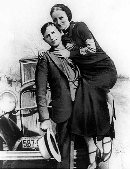 Bonnie and Clyde001.jpg