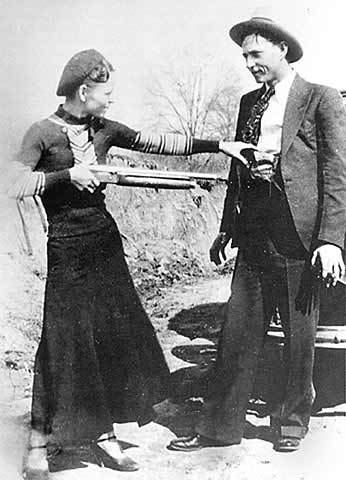 Bonnie and Clyde002.jpg