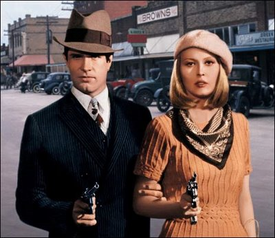 Bonnie and Clyde004.jpg
