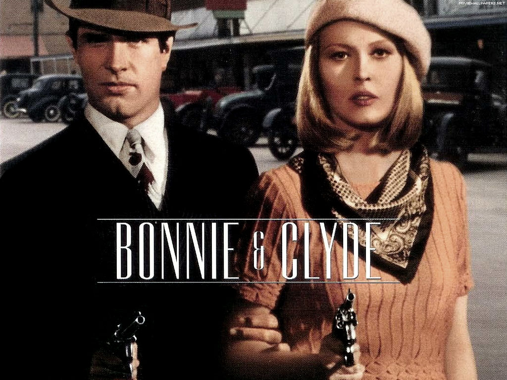 Bonnie and Clyde005.jpg
