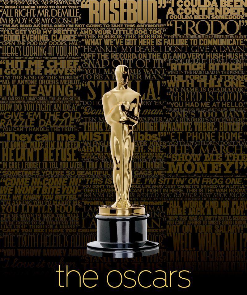 academy_award_poster.jpg