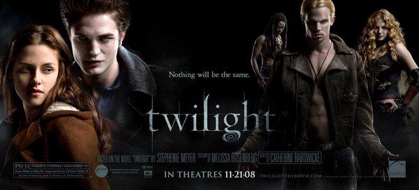 Twilight08.jpg