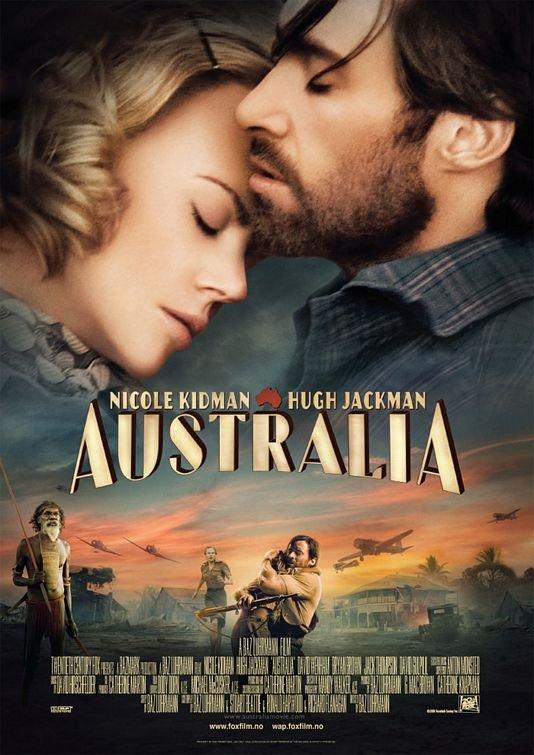 澳大利亞01.jpg