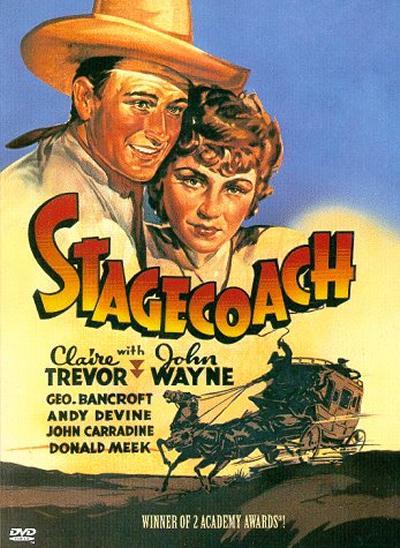 stagecoach01.jpg