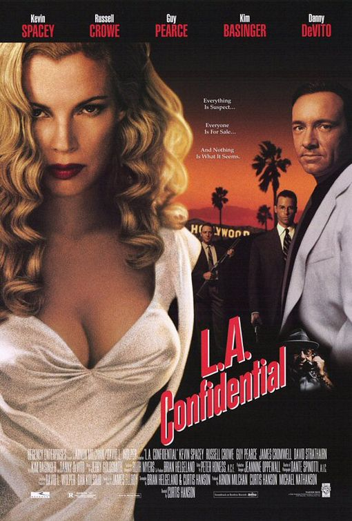 la_confidential01.jpg