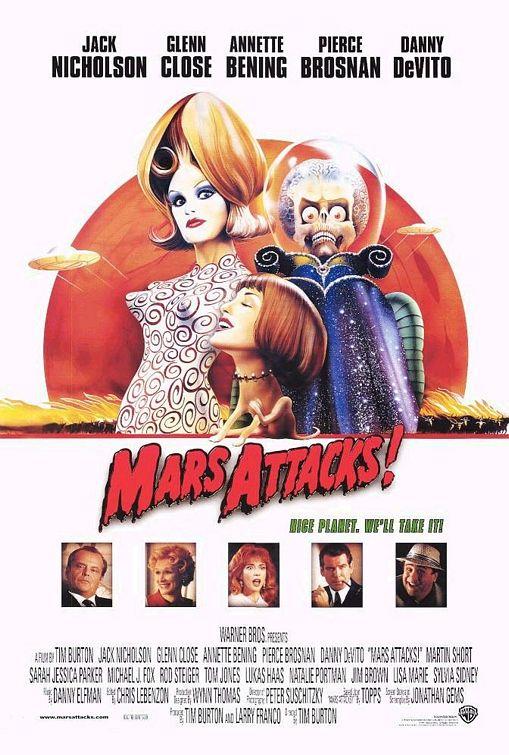mars_attacks_00.jpg
