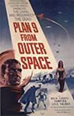 外太空九號計畫_1959.jpg