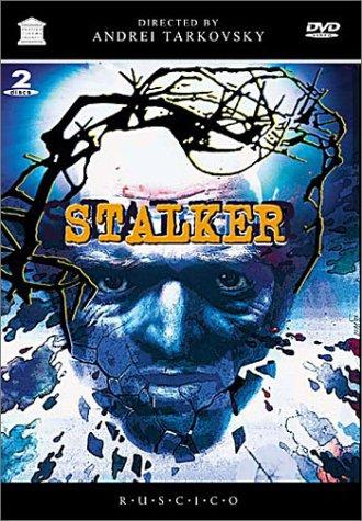Stalker_1979.jpg