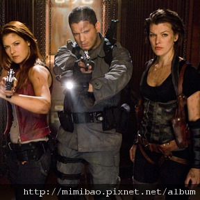 Resident Evil_Afterlife04.jpg