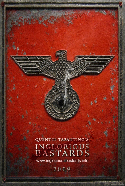 Inglourious Basterds00.jpg