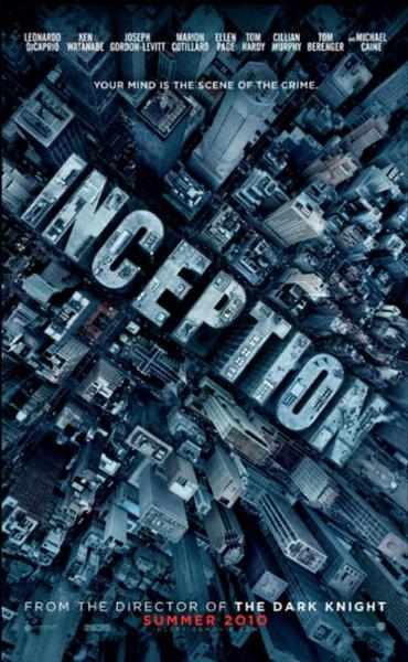 Inception01.jpg