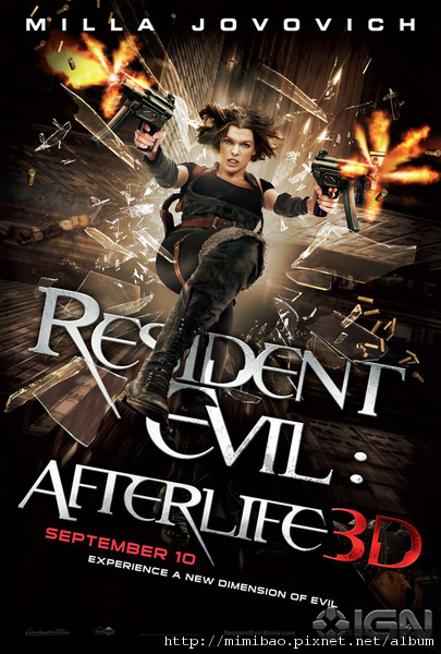 Resident Evil_Afterlife01.jpg