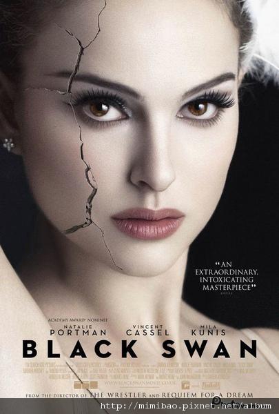 Black Swan00.jpg