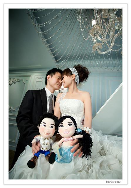 Jack&Sara_2011婚禮完整版 (1).jpg